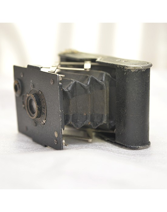 Càmara  fotogràfica Kodak Vest Pocket