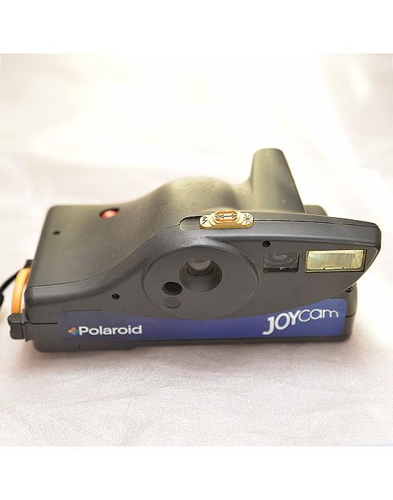 Càmara  fotogràfica Polaroid Joycam