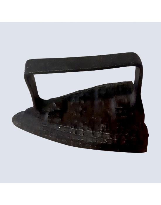 Planxa de ferro